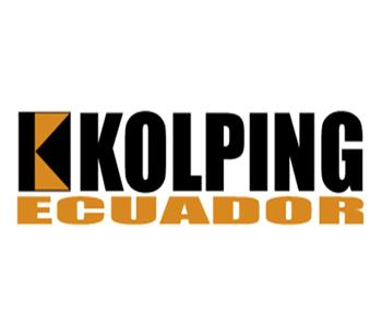 Kolping Ecuador