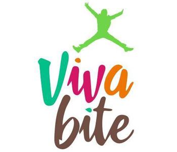 Viva Vite