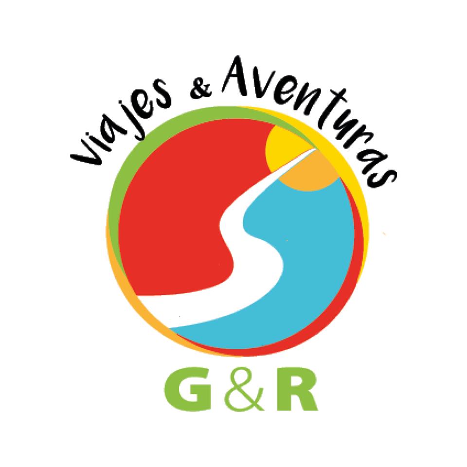 Viajes y aventuras GyR