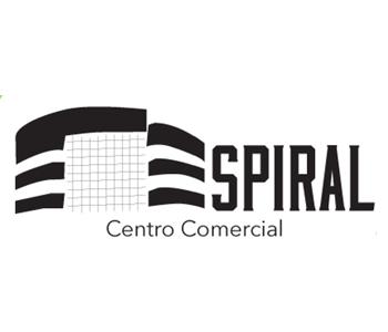Centro Comercial Espiral